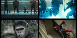 Hollywoodul se confrunta cu cea mai proasta vara din ultimii opt ani: filme mari, incasari mici