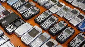Apare inca UN OPERATOR DE TELEFONIE MOBILA in Romania
