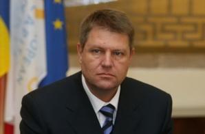 Iohannis: ACL stie care este interesul Romaniei si il apara