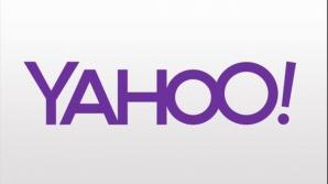 SUA au amenintat Yahoo cu o amenda uriasa pentru a o constrange sa predea datele utilizatorilor