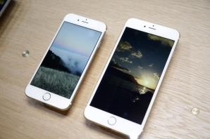 iPhone 6 spulbera criticile si face record: s-a vandut cu milioanele in 24 de ore