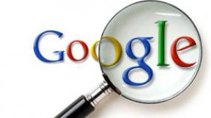 Autoritatile din Romania au cerut DATE CONFIDENTIALE de la GOOGLE despre 56 de utilizatori