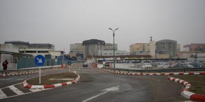 Chinezii sunt asteptati astazi cu oferta finala pentru reactoarele 3 si 4 de la Cernavoda