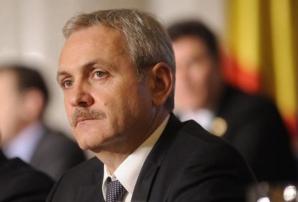 Romania si China incep consultarile pentru realizarea unui Parteneriat Strategic