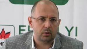 Kelemen Hunor: Nu numai autoritatile sunt responsabile de Holocaust, ci si societatea