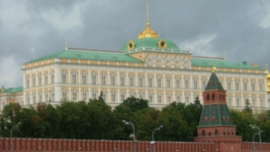 Lectie de curaj sau nebunie curata? Omul care l-a ignorat pe Putin la el acasa