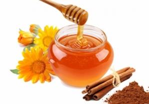 Ce se intampla daca mananci miere cu scortisoara. Beneficiile uimitoare pentru organism