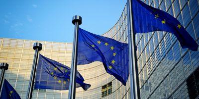 UE solicita Marii Britanii taxe aditionale: