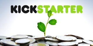 Cum poti face bani online prin idei bune: un ghid despre finantare prin Kickstarter in Romania