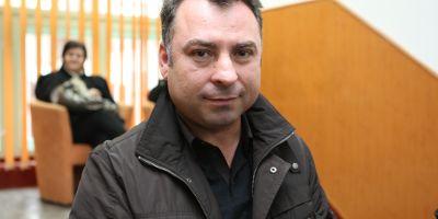 Primarul din Navodari, trimis in judecata de DNA pentru abuz in serviciu si date de mita