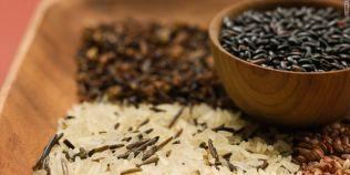 5 cereale integrale pe care n-ar mai trebui sa le evitam