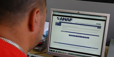 GHID Cum pot romanii sa-si verifice online situatia fiscala