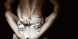 10 sfaturi sexuale confirmate de stiinta