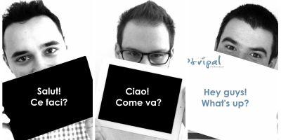 Adevarul Live, 15.00 - Reteaua sociala facuta de trei romani care vrea sa transforme turismul mondial