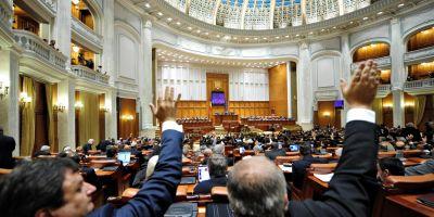 Ce optiuni are Parlamentul pentru ora de religie?