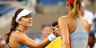 Alexandra Dulgheru, in semifinale la Kuala Lumpur! A mai batut o jucatoare de top din Germania