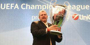 A castigat Cupa Campionilor cu Steaua, iar acum e uluit de ce vede la club: Duckadam a rabufnit la adresa tinerilor