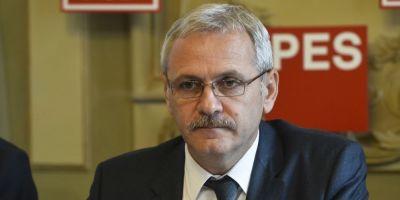 Liderii PSD au revenit la discursul anti-procurori, la Consiliul National