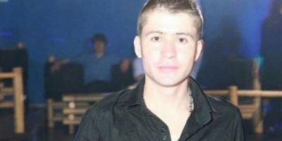 Cazul tanarului din Segarcea care si-a infectat intentionat iubitele cu HIV, clasat de procurori