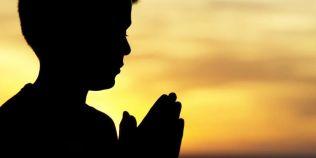 Cum trebuie spusa cea mai puternica rugaciune - sfaturile preotilor