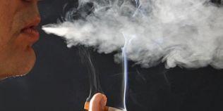 Riscurile fumatului. Cel putin sase motive importante sa lasi tigarile acum