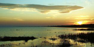 Legenda sau adevar istoric: domnitorul Petru Rares, la pescuit pe Lacul Brates din Galati. Explicatia istoricilor