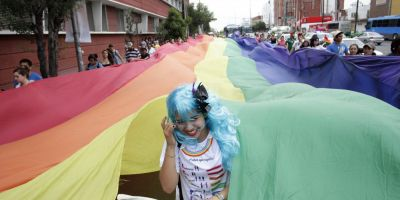 Dragostea invinge: casatoriile homosexuale sunt legale in toate statele americane