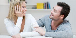 Bolile rusinoase se trateaza in cuplu