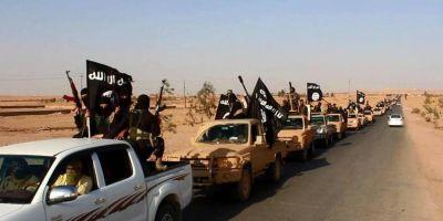 Indobitocirea jihadista: de ce sunt atrasi tinerii occidentali de islamul radical?