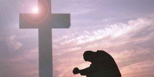 Cum ne incolteste in minte gandul de a fi doar cu Dumnezeu