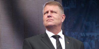 Klaus Iohannis, mesaj la implinirea a sase luni de mandat: In privinta incuviintarii cererilor justitiei lucrurile nu stau mai bine