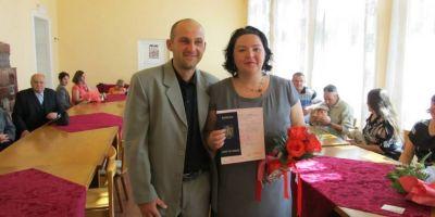 Premiera medicala in Romania: un rinichi a avut trei