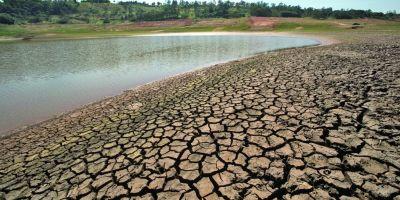 INFOGRAFIE Criza de apa potabila ameninta toata planeta. Previziuni dezastruoase ale ONU pentru urmatorii 15 ani