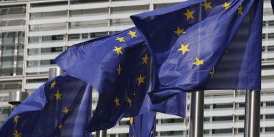 Trei mituri false legate de fondurile europene