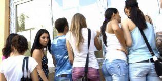 Rezultate Bacalureat 2015 Alba: lucrare de 10.00 notata cu 1.00 la proba de matematica