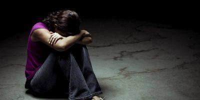 Cinci cazuri de sinucideri, in cateva zile, au socat Suceava: dragostea si tradarea i-au facut pe oameni sa renunte la viata