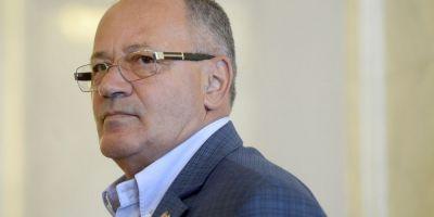 Sorin Rosca Stanescu, eliberat conditionat dupa ce a executat opt luni din pedeapsa