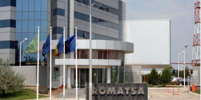 Controlorii de trafic continua planurile de greva si dupa mutarea sefului ROMATSA la Transporturi: