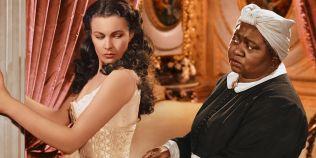 Moda care ucide: chinurile purtatoarelor de corset si cum au ars de vii surorile lui Oscar Wild din cauza crinolinei