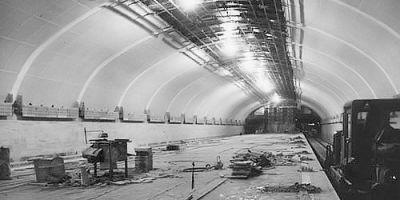 Metroul din Bucuresti implineste 36 de ani. Zece lucruri mai putin cunoscute din istoria transportului din subteran: de ce intra porumbeii in statia Unirii