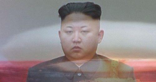 PERICOLUL sufla in ceafa omenirii: Kim Jong-un sustine ca detine o BOMBA cu hidrogen