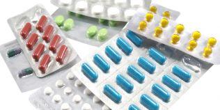 Ce este metformina, medicamentul care poate prelungi viata pana la 120 de ani