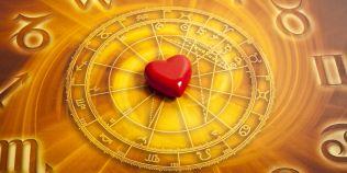 Horoscop zilnic, 3 ianuarie: Balantele se cearta cu cei dragi