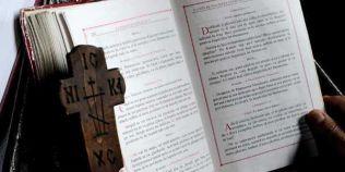 Cand trebuie sa citim psalmii din Biblie si cu ce ne ajuta: