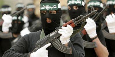 Spionaj si terorism - Episoade ale unei istorii neverosimile