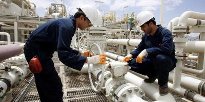 ANALIZA Cum s-au santajat reciproc Rusia si Turcia din punct de vedere energetic in ultimul an
