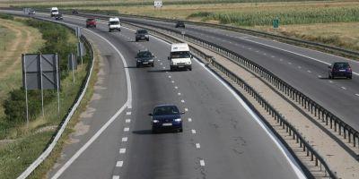 49 de ani de la constructia primei autostrazi din Romania. Dupa calculele lui Ceausescu, azi ar fi trebuit sa avem peste 3.000 de kilometri de drum rapid