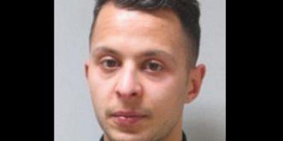 Atentate teroriste la Paris. Islamistul Salah Abdeslam s-a ascuns timp de trei saptamani intr-o casa din Bruxelles, in timp ce era cautat in alta zona
