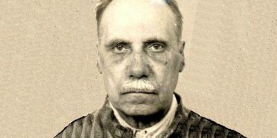 Poveste cruda din iadul rosu. Torturat in inchisorile comuniste si lipsit de pensie pentru ca a fost profesor de teologie