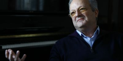 Lovitura de teatru la Opera Nationala Bucuresti. Directorul Tiberiu Soare a fost inlocuit cu un alt dirijor, reputatul Vlad Conta